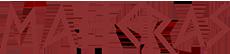maheras Logo